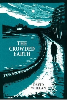 The Crowded Earth