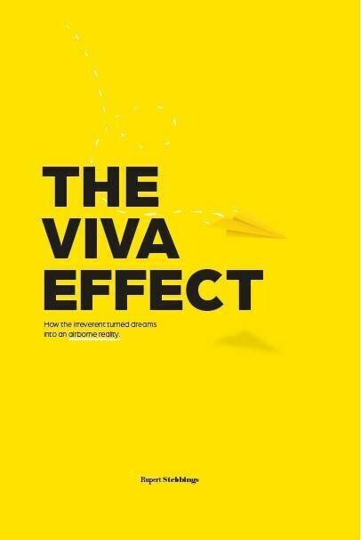 The Viva Effect