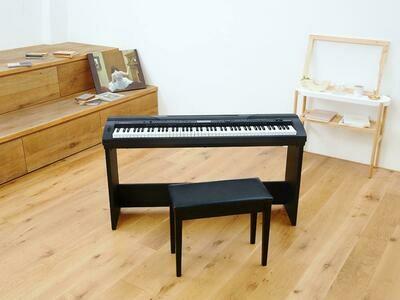 Luna Stage Piano