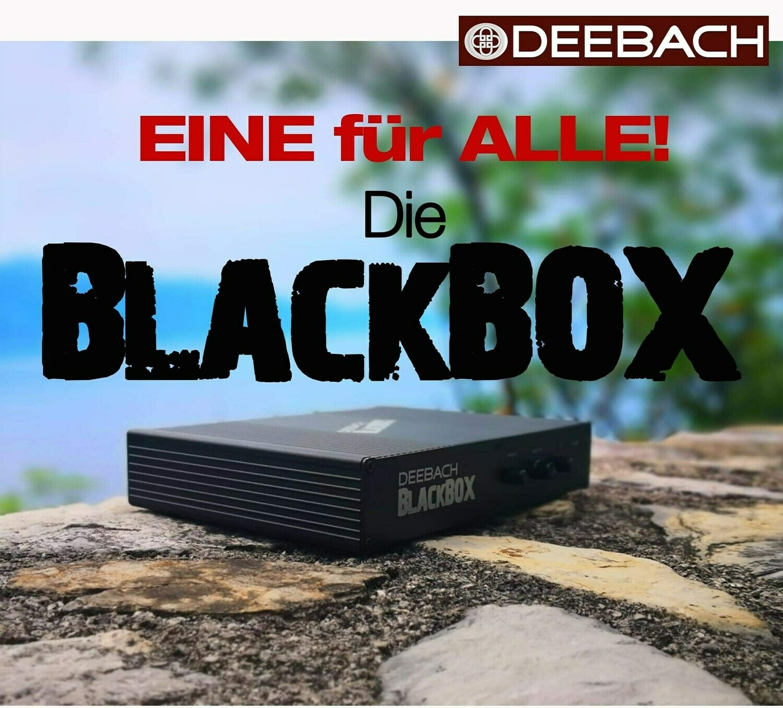 BlackBox-Studio