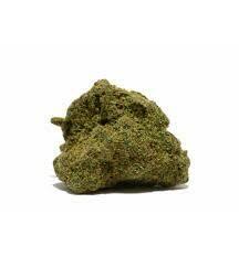 Cannameleon Moon Rocks (je Gramm) 58% CBD