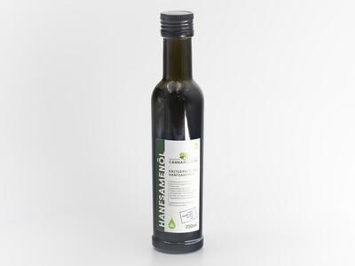 Cannameleon Hanfsamen Öl 250ml