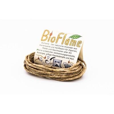 BioFlame 420cm