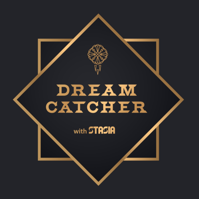 DREAMCATCHER Digital Photos