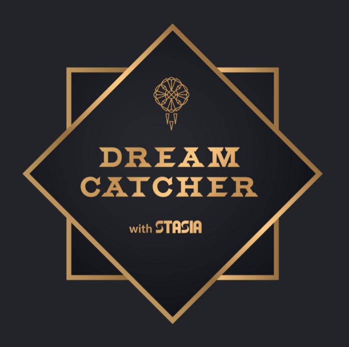 DREAMCATCHER Digital Photos