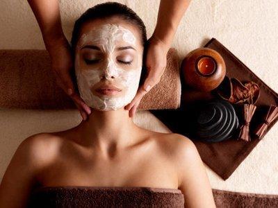 Massage & Facial Special