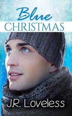 Blue Christmas eBook PDF