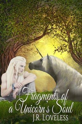 Fragments of a Unicorn's Soul eBook PDF