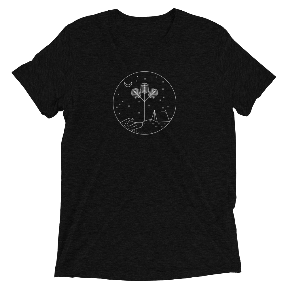 Shore Dazing - T-shirt