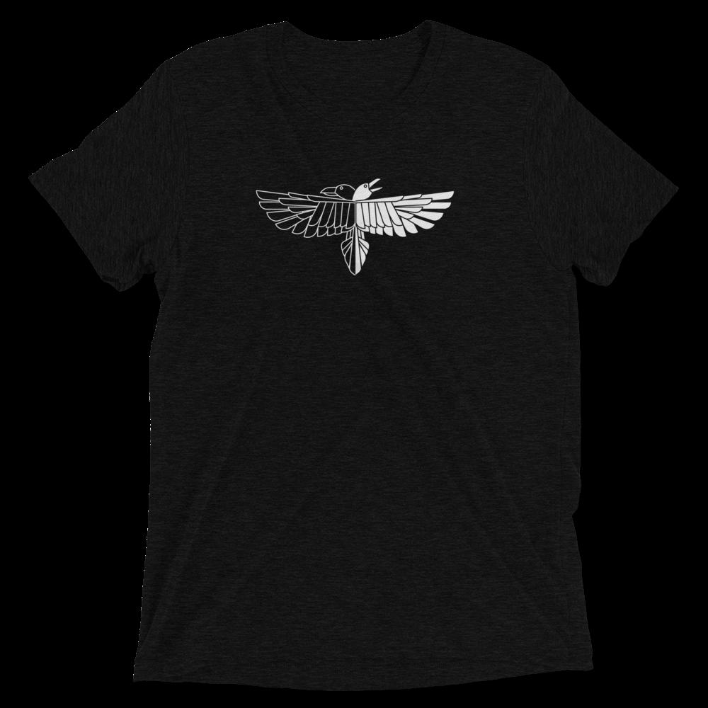 Odin's Ravens - T-shirt