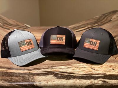 DN Trucker Cap