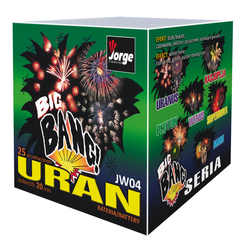 Uran JW04
