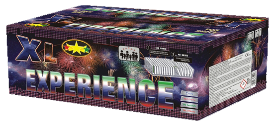 Xl Experience