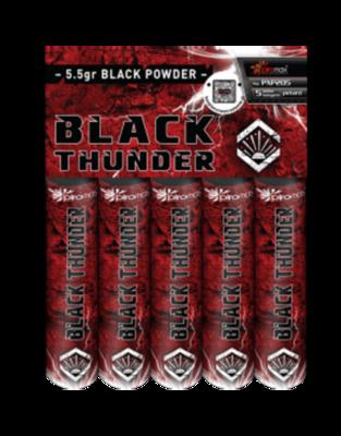 Black Thunder PXP205