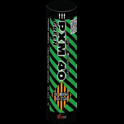 Pxm40 Groen
