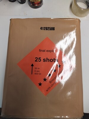 Final explo 2