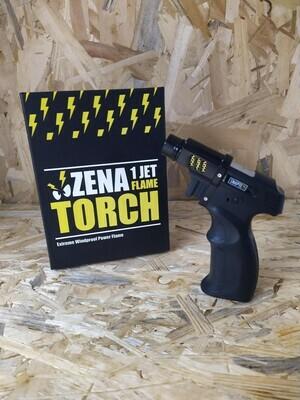 Storm Aansteker Zena Gun