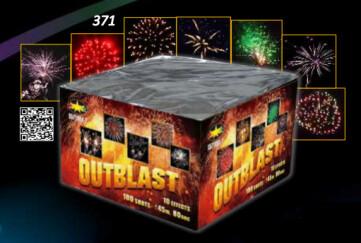 outblast