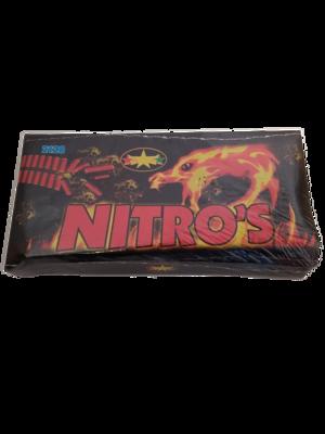 Nitro's