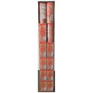 Fonteinen Meter pakket