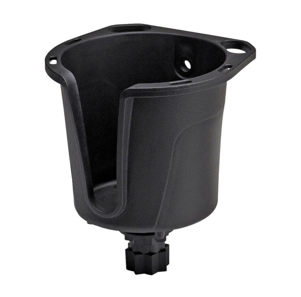 Railblaza Drink-Hold-Black