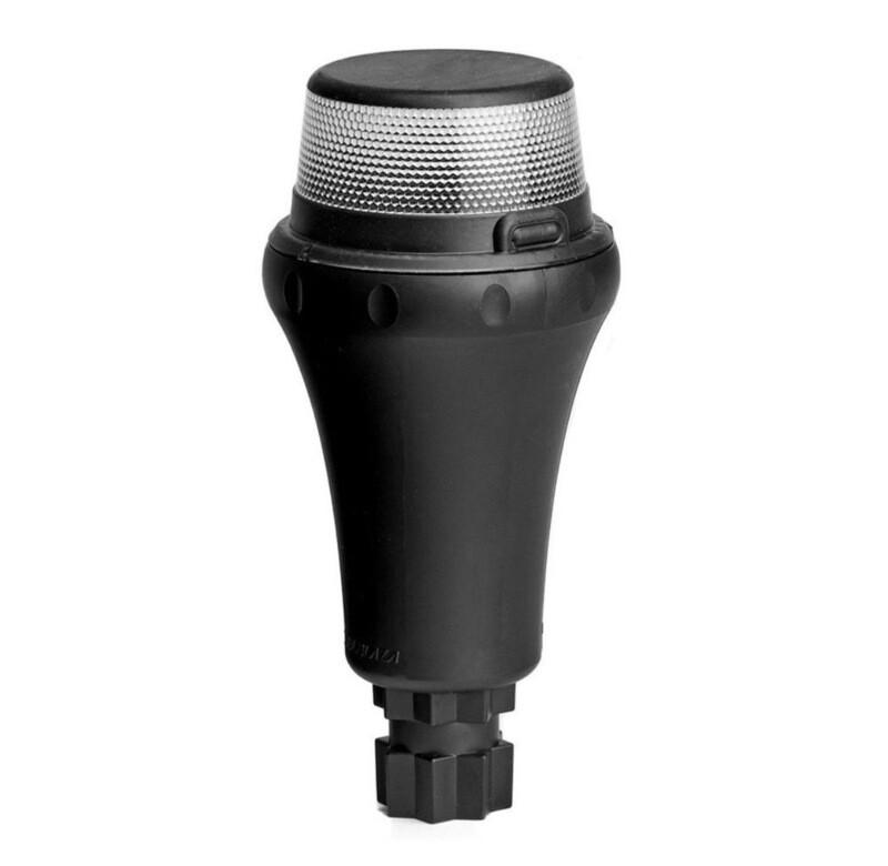 Railblaza Illuminate i360
