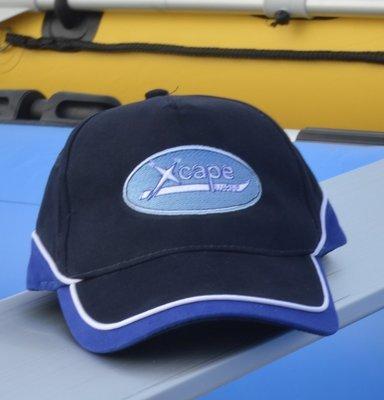 Xcape Marine Hat