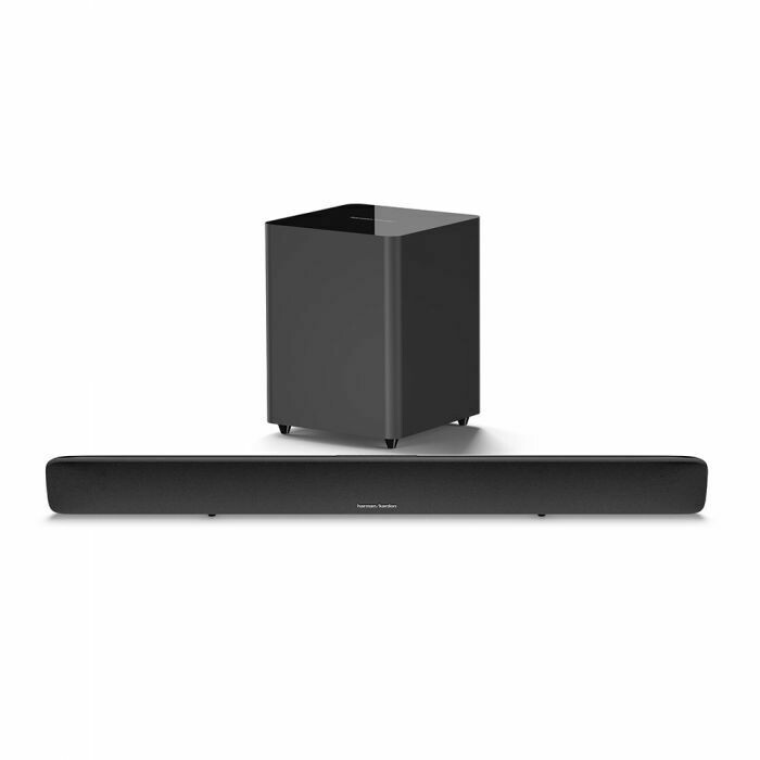 Harman Kardon SB20 Advanced soundbar