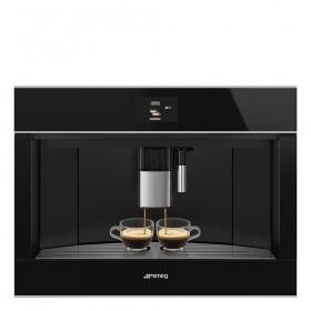 SMEG CMS4604NX DOLCE STILL NOVO COFFEE MACHINE