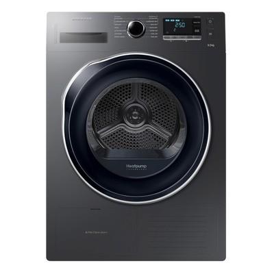 Samsung DV90K6000 Tumble Dryer with Heat Pump Technology, 9 kg
