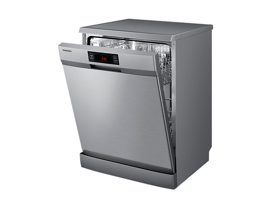 Samsung Dish Washer with 12L Water Consumption