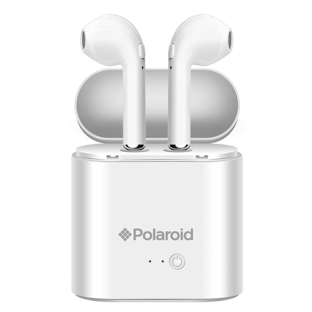 Polaroid true wireless stereo earbuds PWS119