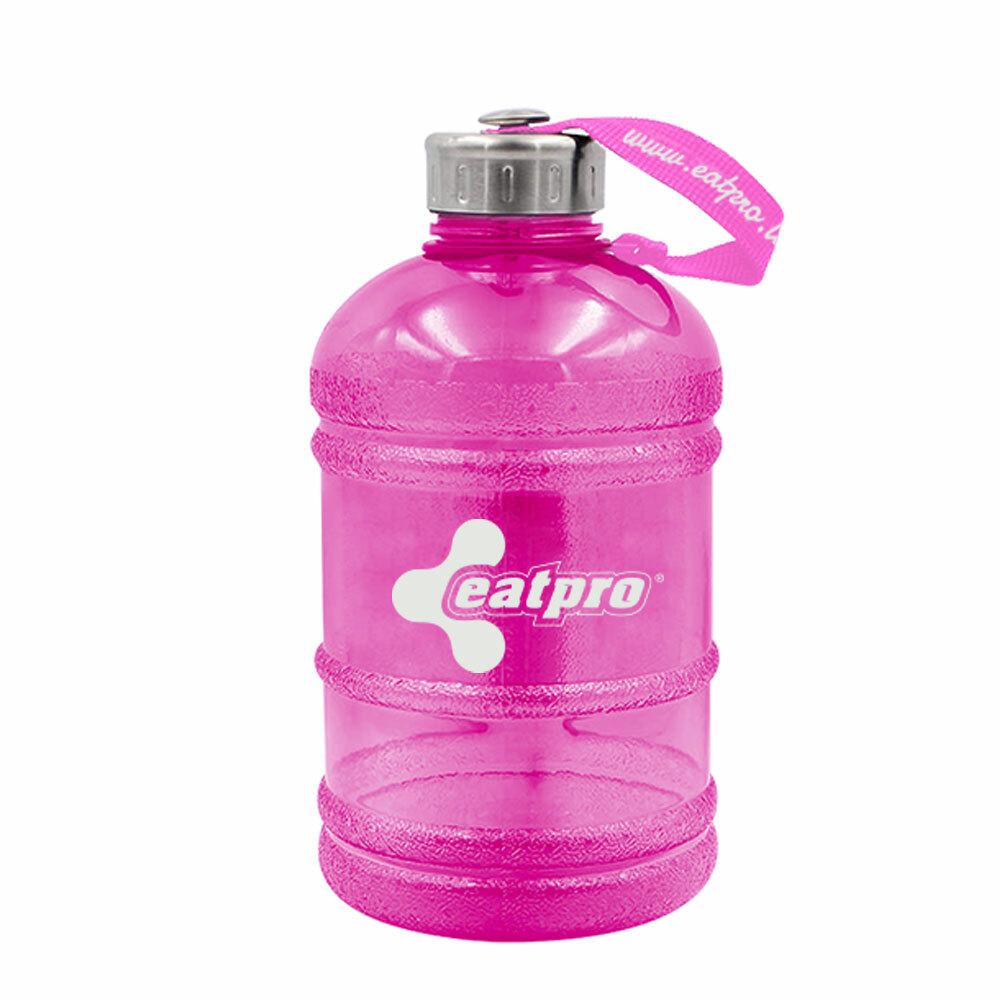 Water Jug 1000 Pink EM004
