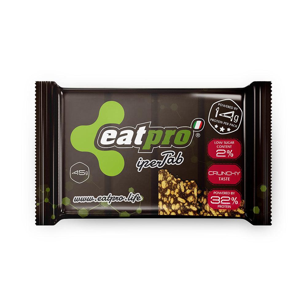 iperTab Crunchy 45g EP009