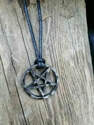 Pentagrammi