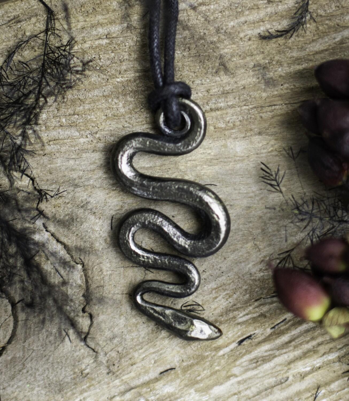 Käärmekoru