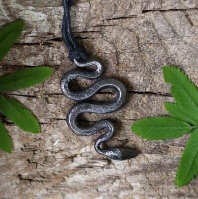 Käärmeriipus