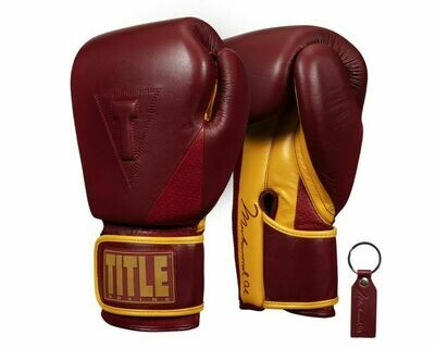 ALI Limited Edition Training Gloves