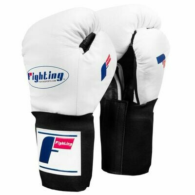 Fighting Tri-Tech Training/Sparring Gloves