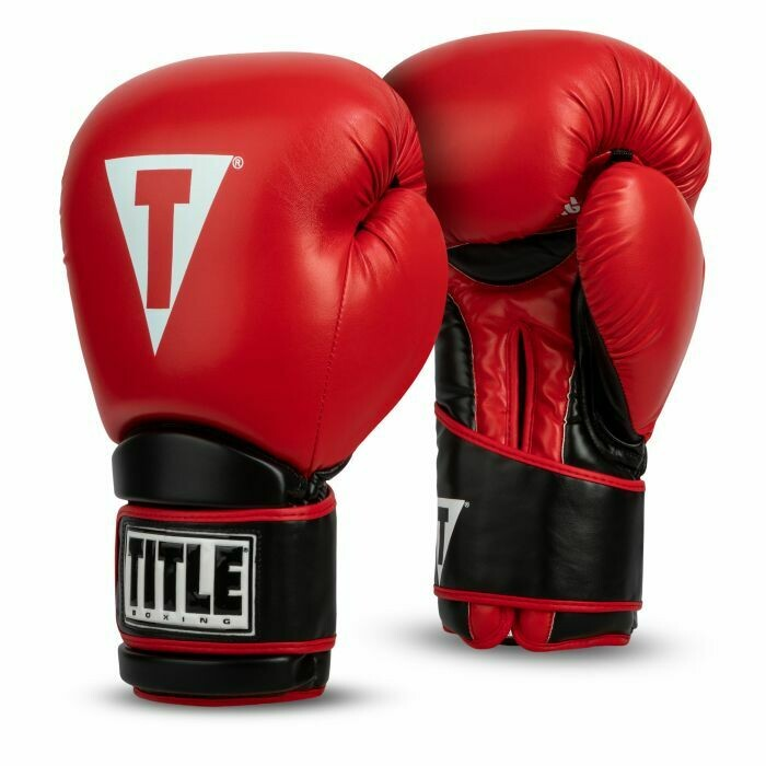 TITLE Oversize Safe-T Contact Gloves