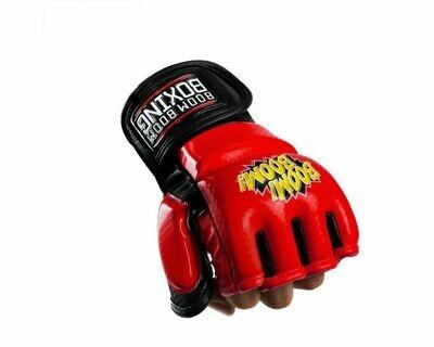 BOOM BOOM Striker MMA Youth Gloves