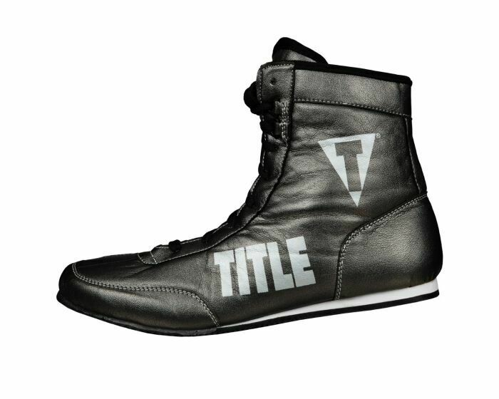 TITLE Money Metallic Flash Boxers