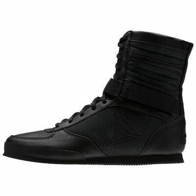 Reebok Renegade Pro Boxing Boot
