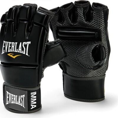 Evercool Kickboxing Gloves