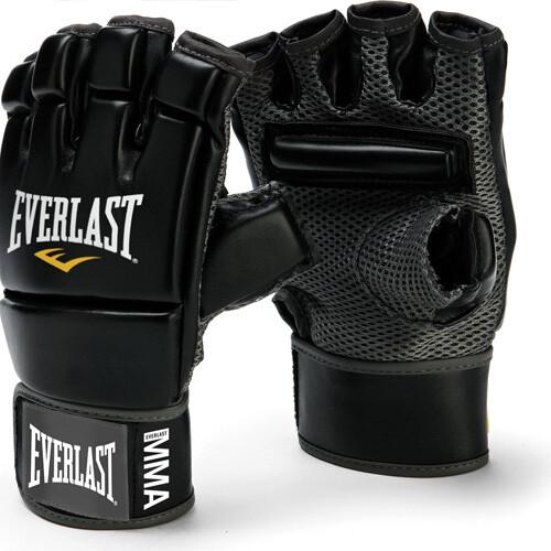 MMA Kickboxing Gloves