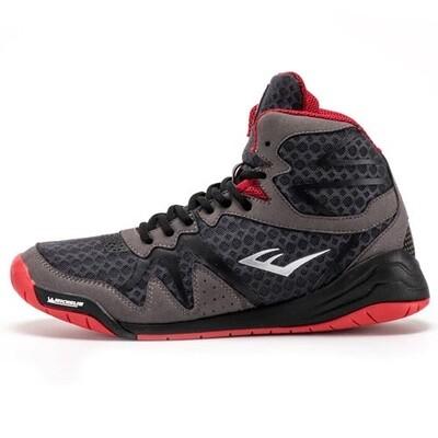 PIVT Boxing Shoes
