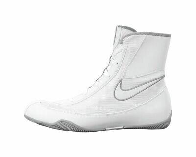 Nike Boxing Shoes Mac Homai 2