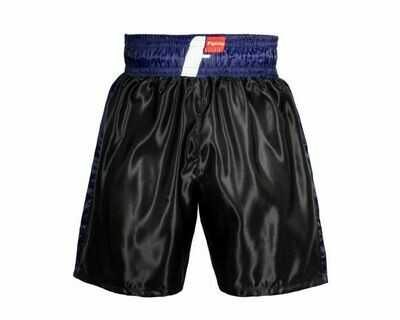 FIGHTING Professional Boxing Trunks