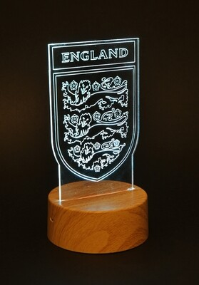 England Football Club