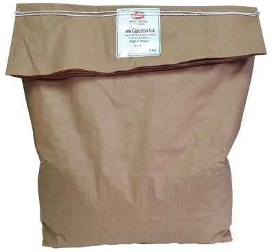New Cape Soya Milk Powder 5kg